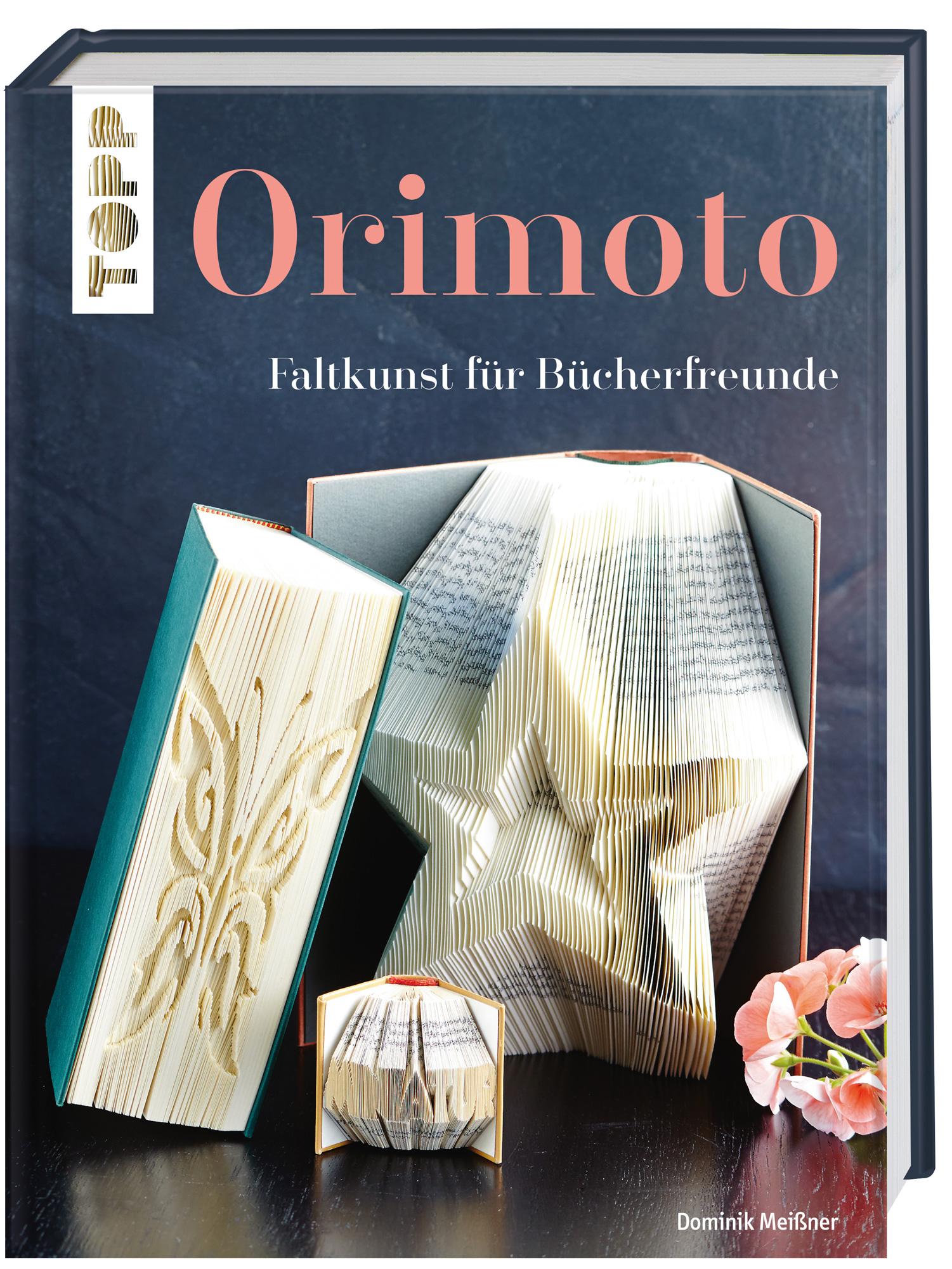 Orimoto | LMS Lehrmittel-Service H.Späth GmbH