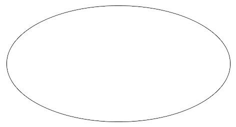 Doppelkarten quadratisch weiß