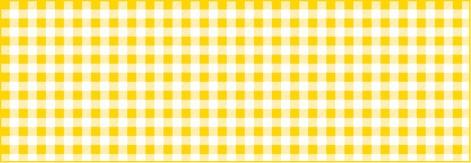 """Karo-Fotokarton """"mini"""" gelb"""