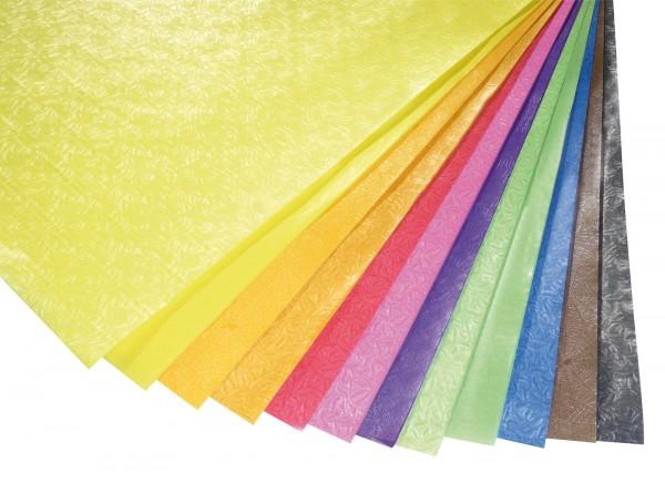 Transparentpapier, 42g/m², 50x70cm